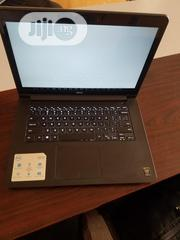 Laptop Dell Inspiron 14 5000 4GB Intel Core i5 500GB   Laptops & Computers for sale in Enugu State, Enugu