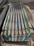 Top Quality Aluminum Roofing Sheets | Building Materials for sale in Agege, Lagos State, Nigeria