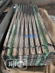 Top Quality Aluminum Roofing Sheets | Building Materials for sale in Lagos State, Agege