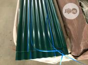 Standard Quality Roofing Sheets | Building Materials for sale in Lagos State, Agege