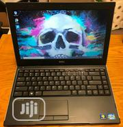 Laptop Dell Latitude 3390 8GB Intel Core i5 HDD 500GB | Laptops & Computers for sale in Rivers State, Port-Harcourt