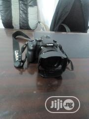 Samsung Lumix FX 2500 | Photo & Video Cameras for sale in Lagos State, Agege