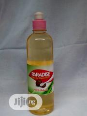 Paradise Organic Coconut Oil (600ml) | Meals & Drinks for sale in Lagos State, Surulere