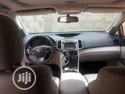 Toyota Venza 2015 Gray | Cars for sale in Lagos State, Oshodi-Isolo