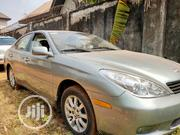 Lexus ES 2002 300 Green   Cars for sale in Delta State, Oshimili South