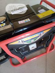 1 Month Old Generator 2200   Electrical Equipments for sale in Kwara State, Ilorin South