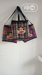 New Lunch Bags | Babies & Kids Accessories for sale in Delta State, Oshimili South