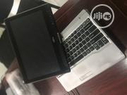 Laptop Fujitsu Lifebook T732 8GB Intel Core i5 HDD 320GB | Laptops & Computers for sale in Rivers State, Port-Harcourt