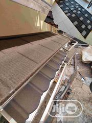 Milano Kristin New Zealand Stone Coated Roofing Sheets | Building & Trades Services for sale in Lagos State, Ipaja