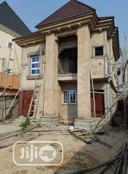 This Building At Greenfield Estatе For Sale | Houses & Apartments For Sale for sale in Lagos State, Amuwo-Odofin