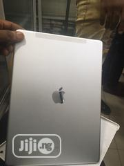 Apple iPad Pro 12.9 128 GB White | Tablets for sale in Lagos State, Ikeja