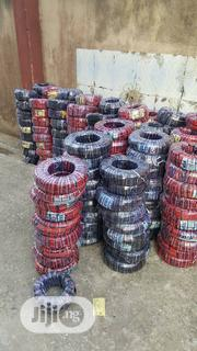 Coleman Wire | Electrical Equipment for sale in Lagos State, Ajah