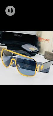 Versace Glasses | Clothing Accessories for sale in Lagos State, Surulere