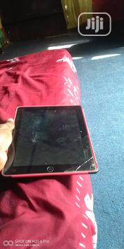 Apple iPad 3 Wi-Fi + Cellular 16 GB Gray | Tablets for sale in Cross River State, Calabar