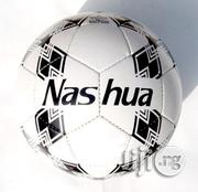 Soccerball Football | Sports Equipment for sale in Lagos State, Surulere