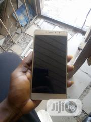 Tecno L9 Plus 32 GB Gold | Mobile Phones for sale in Oyo State, Ayete