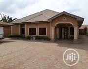4 Bedroom Bungalow At Oluyole Extension Ibadan | Houses & Apartments For Sale for sale in Oyo State, Oluyole