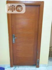 Armoured Door | Doors for sale in Lagos State, Orile