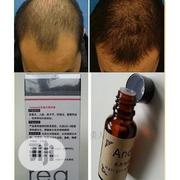 Andrea Hair Growth | Hair Beauty for sale in Edo State, Benin City