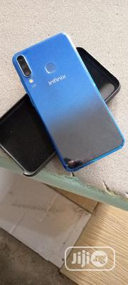 Infinix S4 32 GB Blue | Mobile Phones for sale in Osun State, Osogbo
