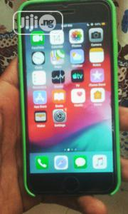 Apple iPhone 6 16 GB Silver | Mobile Phones for sale in Kwara State, Ilorin East