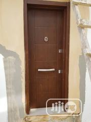 Full Metal Turkish Doors | Doors for sale in Lagos State, Orile