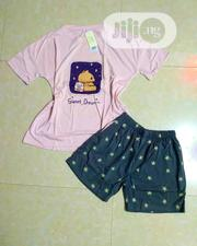 Sleepwear/ Lingerie | Clothing for sale in Lagos State, Isolo