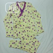 Outdoor PJ Set For Ladies. | Clothing for sale in Lagos State, Ikeja