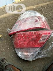 Toyota Avalon Rear Light 2005 Model Set | Vehicle Parts & Accessories for sale in Lagos State, Mushin