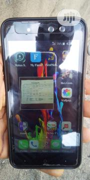 Itel S12 8 GB Silver | Mobile Phones for sale in Delta State, Ethiope East