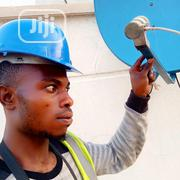 Installation Of Dstv | Repair Services for sale in Abuja (FCT) State, Maitama
