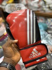 New Adidas Boxing Glove | Sports Equipment for sale in Lagos State, Magodo