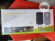 Interlligent Solar Street Light | Solar Energy for sale in Lagos State, Ojo