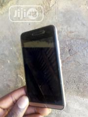 Itel A11 8 GB | Mobile Phones for sale in Plateau State, Jos