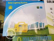 30 WATT Solar Lighting System P | Solar Energy for sale in Lagos State, Ojo