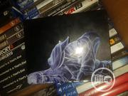 Shadow Of War Steel Book Edition | Video Games for sale in Lagos State, Ikeja
