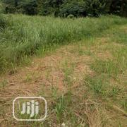 Distress Sale 600sqm in Kubwa F01 | Land & Plots For Sale for sale in Abuja (FCT) State, Kubwa