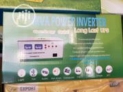 1KVA Power Inverter Clean Energy | Electrical Equipment for sale in Lagos State, Ojo