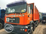 Waste Disposal Truck | Trucks & Trailers for sale in Lagos State, Amuwo-Odofin