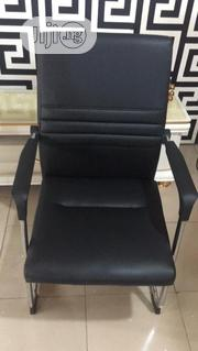 Quality Office Chairs | Furniture for sale in Lagos State, Amuwo-Odofin