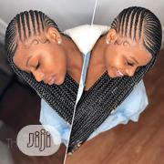 Nigerian Braids By Ladyt Salon | Health & Beauty Jobs for sale in Lagos State, Ikotun/Igando
