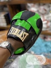 Boxing Coach Pad | Sports Equipment for sale in Lagos State, Ojota