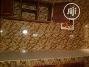 Clean 3 Bedroom Flat At New London Baruwa Ipaja For Rent. | Commercial Property For Rent for sale in Lagos State, Ipaja