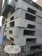 Ash Pallet Heavy Duty For Sale | Building Materials for sale in Lagos State, Agege