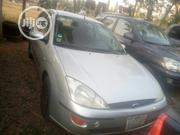 Ford Focus 2005 Silver | Cars for sale in Abuja (FCT) State, Central Business District