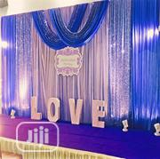 Toke Gold Event Planner | Party, Catering & Event Services for sale in Lagos State, Ifako-Ijaiye