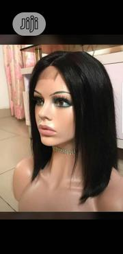 Human Hair Extension   Hair Beauty for sale in Edo State, Ikpoba-Okha