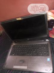 Laptop HP 250 G1 4GB Intel Core i3 HDD 500GB | Laptops & Computers for sale in Enugu State, Enugu