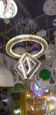 High Quality and Latest Droping Led Light | Home Accessories for sale in Rivers State, Port-Harcourt