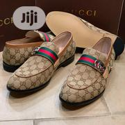 Designer Gucci Shoe | Shoes for sale in Lagos State, Lagos Island